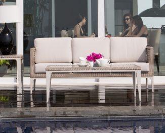 Kenza house-Muebles-terraza-13