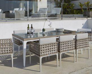 Kenza house-Muebles-terraza-14