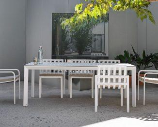 Kenza house-Muebles-terraza-17