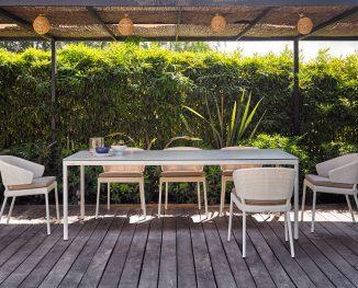 Kenza house-Muebles-terraza-18