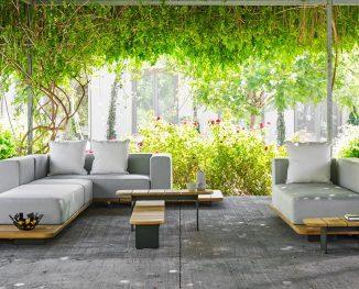Kenza house-Muebles-terraza-20