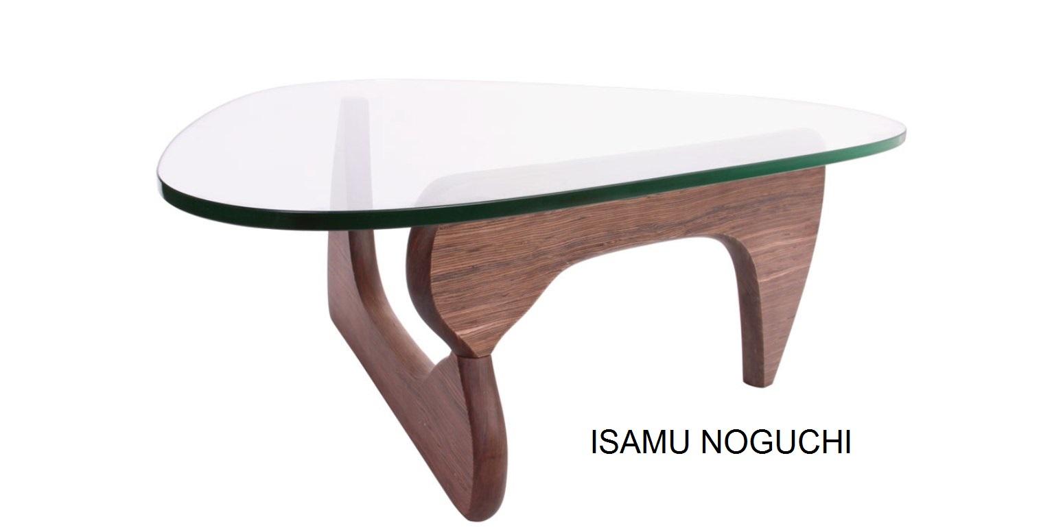 Los grandes muebles cl sicos del dise o en kenza house for Clasicos del diseno muebles