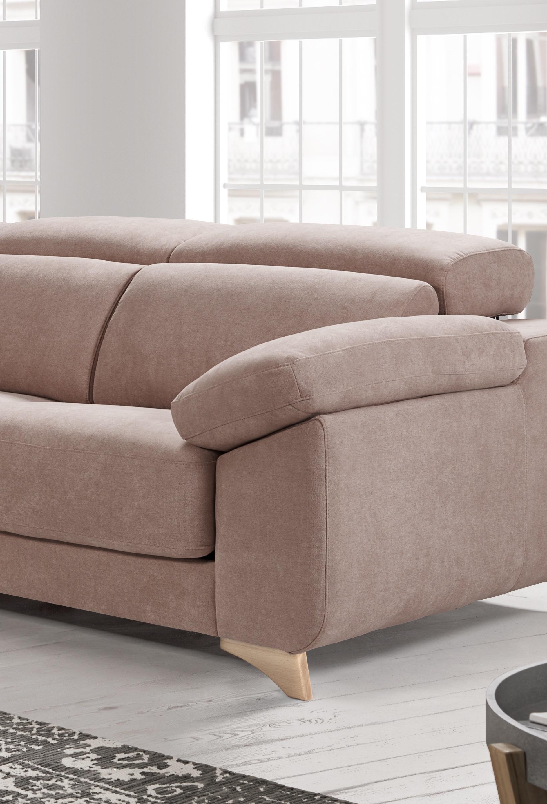 Descuento especial 20 nueva colecci n sof s muebles - Fabricantes sofas yecla ...