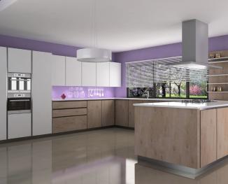 Kenza house-Muebles-cocinas-16