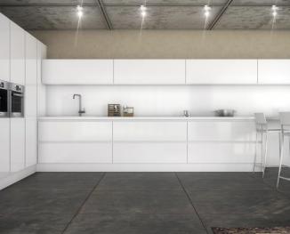 Kenza house-Muebles-cocinas-19