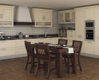Kenza house-Muebles-cocinas-21