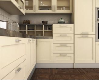 Kenza house-Muebles-cocinas-22