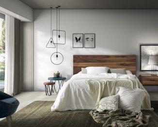 Kenza house-Muebles-dormitorios-51