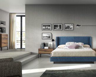 Kenza house-Muebles-dormitorios-52