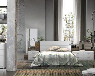 Kenza house-Muebles-dormitorios-53