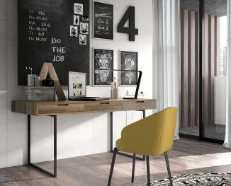 Kenza house-Muebles-dormitorios-55