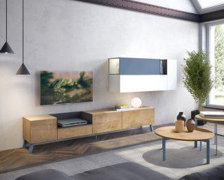 Kenza house-Muebles-salones y comedores-81