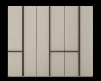 Kenza house-Muebles-armarios y vestidores-24