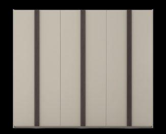Kenza house-Muebles-armarios y vestidores-26
