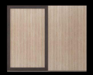 Kenza house-Muebles-armarios y vestidores-27