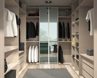Kenza house-Muebles-armarios y vestidores-30