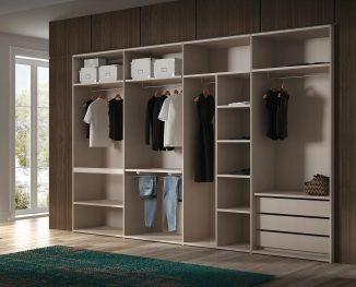 Kenza house-Muebles-armarios y vestidores-31