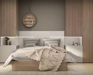 Kenza house-Muebles-armarios y vestidores-32