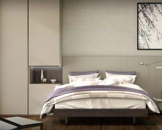Kenza house-Muebles-armarios y vestidores-33