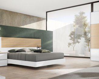 Kenza house-Muebles-dormitorios-56