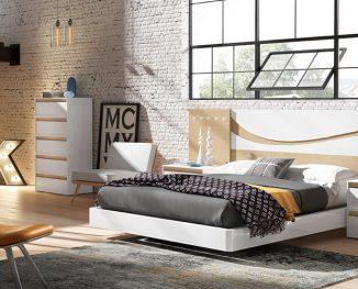 Kenza house-Muebles-dormitorios-58