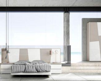 Kenza house-Muebles-dormitorios-60