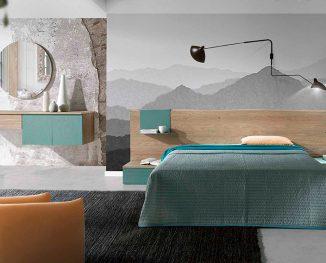 Kenza house-Muebles-dormitorios-61
