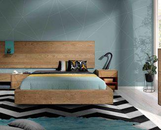 Kenza house-Muebles-dormitorios-62
