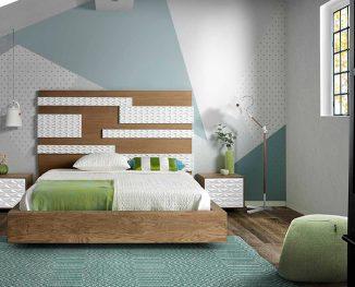 Kenza house-Muebles-dormitorios-64