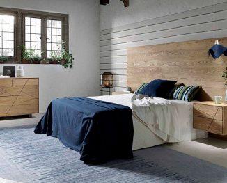 Kenza house-Muebles-dormitorios-65