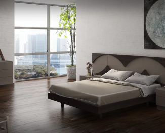 Kenza house-Muebles-dormitorios-69