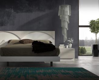Kenza house-Muebles-dormitorios-70