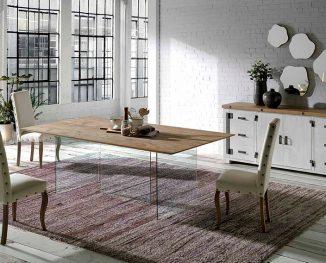 Kenza house-Muebles-salones y comedores-110