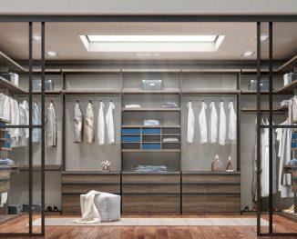 Kenza house-Muebles-armarios y vestidores-35