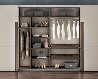Kenza house-Muebles-armarios y vestidores-36