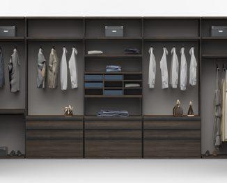 Kenza house-Muebles-armarios y vestidores-38