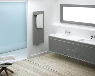 Kenza house-Muebles-baños-11