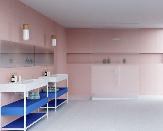 Kenza house-Muebles-baños-20