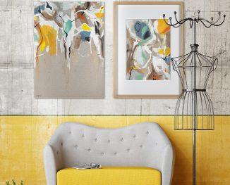 Kenza house-Muebles-decoración-cuadro-46