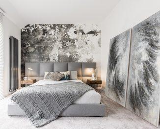 Kenza house-Muebles-decoración-cuadro-47