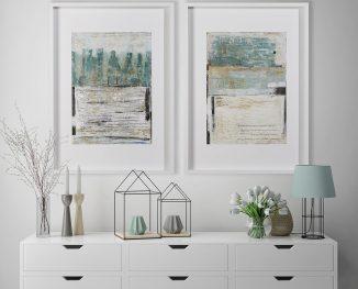 Kenza house-Muebles-decoración-cuadro-48