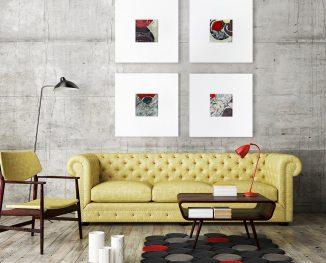 Kenza house-Muebles-decoración-cuadro-50