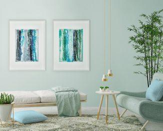 Kenza house-Muebles-decoración-cuadro-51