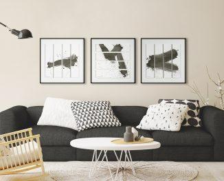 Kenza house-Muebles-decoración-cuadro-52
