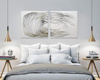 Kenza house-Muebles-decoración-cuadro-53