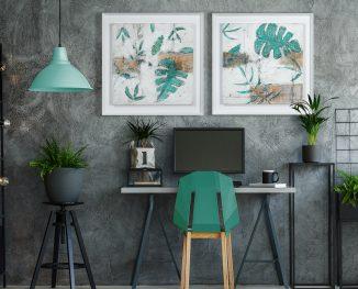 Kenza house-Muebles-decoración-cuadro-55
