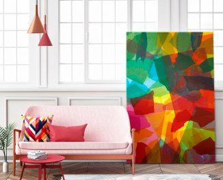 Kenza house-Muebles-decoración-cuadro-57