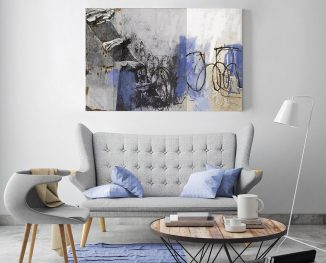 Kenza house-Muebles-decoración-cuadro-58