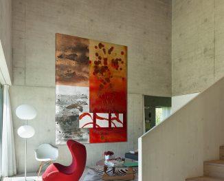 Kenza house-Muebles-decoración-cuadro-59