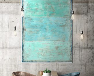 Kenza house-Muebles-decoración-cuadro-60